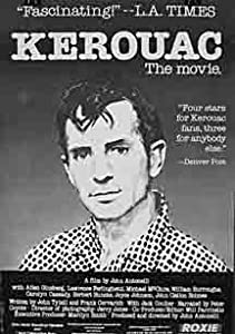 Movie 1080p torrent download Kerouac, the Movie USA [420p]