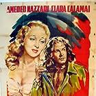 La cena delle beffe (1942)