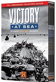 Victory at Sea Poster