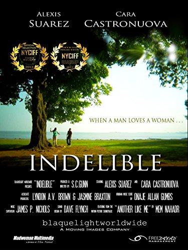 Indelible (2014)