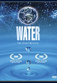 Water(2006) Poster - Movie Forum, Cast, Reviews