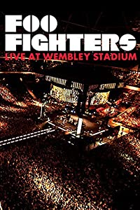 Hollywood movies direct downloads Foo Fighters: Live at Wembley Stadium [pixels]