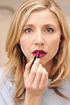 Why I Wore Lipstick to My Mastectomy