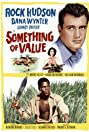 Something of Value (1957) Poster