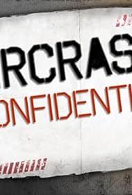 Aircrash Confidential (2011)