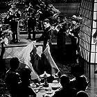 """Elvis Presley in """"Fun in Acapulco,"""" Paramount, 1963."""