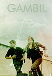 Download Gambil (2012) Movie