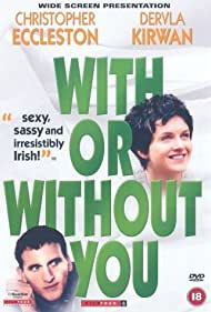 With or Without You (1999)