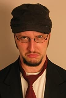 Doug Walker Picture