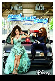 Bad Hair Day(2015) Poster - Movie Forum, Cast, Reviews