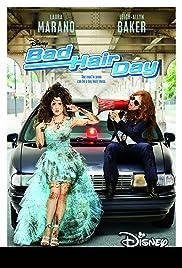 Bad Hair Day (2015) 720p