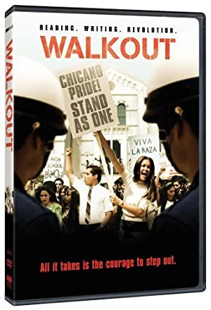 Vacancy (2007): ห้องว่างให้เชือด