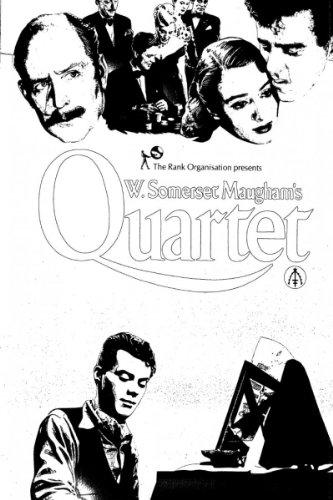 Quartet (1948)