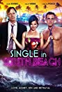 Single in South Beach (2015) Poster