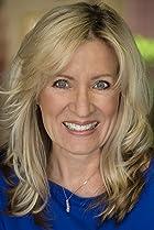 Stephanie Shayne