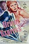 Orient Express (1954)
