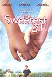 The Sweetest Gift Poster