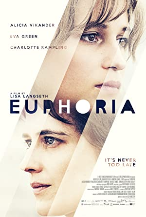 Euphoria watch online