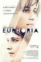 Euphoria,欣喜若狂