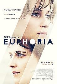 Euphoria (2018) 720p