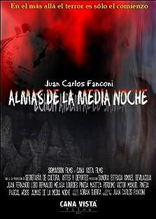 Almas de la Media Noche (2002)