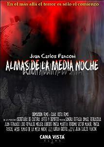 Hollywood Film Trailer 3gp kostenloser Download Almas de la Media Noche  [480x854] [flv] by Juan Carlos Fanconi
