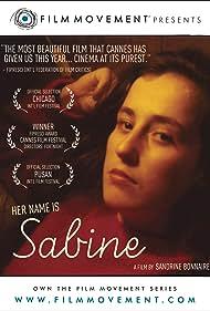 Elle s'appelle Sabine (2007)
