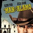 Glenn Ford in The Man from the Alamo (1953)