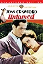 Untamed (1929) Poster