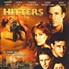 Hitters (2002)