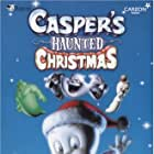 Brendon Ryan Barrett, Graeme Kingston, Terry Klassen, Scott McNeil, and Colin Murdock in Casper's Haunted Christmas (2000)