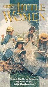 Little Women UK