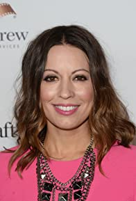 Primary photo for Kay Cannon