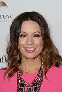 Kay Cannon Picture