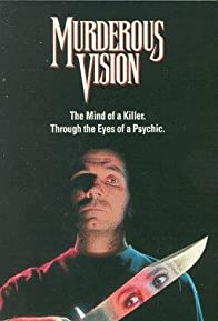 Primary photo for Murderous Vision