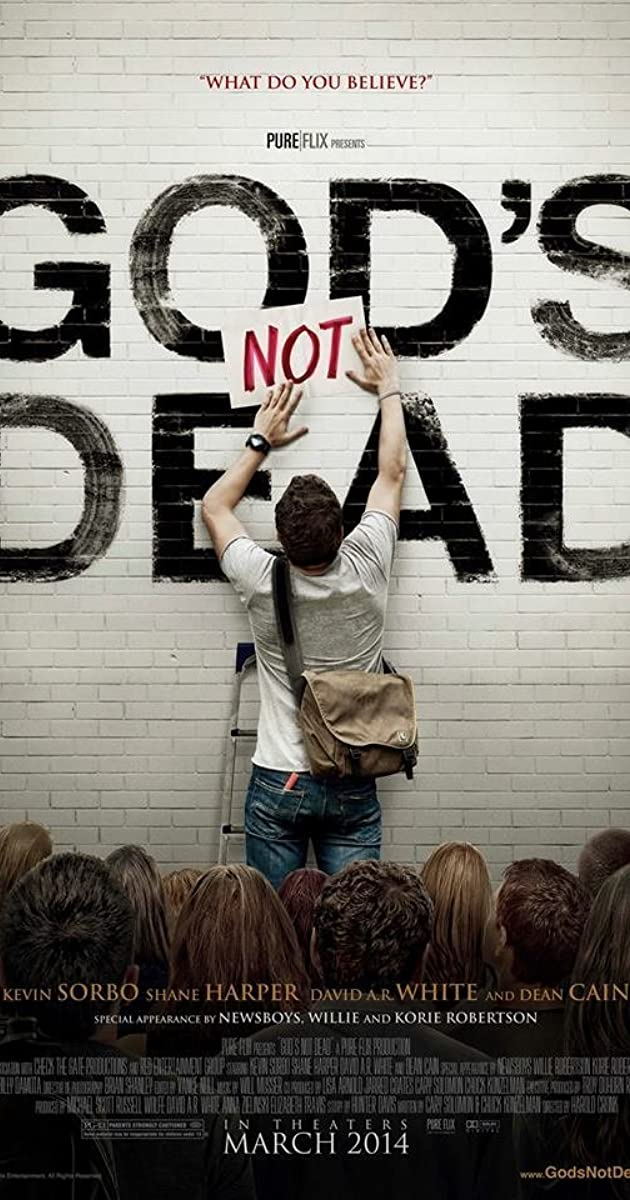 gods not dead 2 full movie free online 123movies