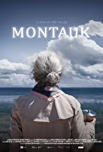 Primary image for Montauk