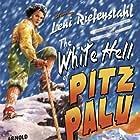Die weiße Hölle vom Piz Palü (1929)