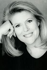 Primary photo for Meredith MacRae