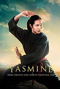 Primary photo for Yasmine