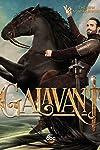 Galavant (2015)