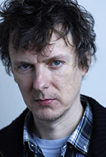 Michel Gondry Picture