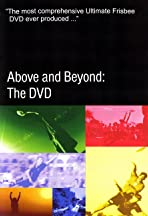 Above and Beyond: The DVD