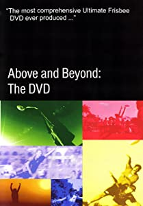 Downloadable dvd free movie Above and Beyond: The DVD [2048x2048]