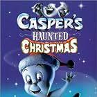 Brendon Ryan Barrett, Graeme Kingston, Terry Klassen, and Scott McNeil in Casper's Haunted Christmas (2000)