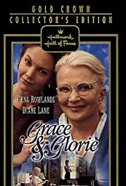 Grace & Glorie Poster