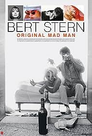 Richard Burton, Marilyn Monroe, Elizabeth Taylor, Barbra Streisand, Sue Lyon, and Bert Stern in Bert Stern: Original Madman (2011)