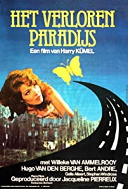 Het verloren paradijs (1978) Poster - Movie Forum, Cast, Reviews
