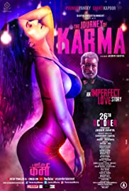 The Journey of Karma 2018 Full Movie Download thumbnail