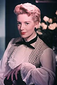 Primary photo for Deborah Kerr